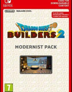 dragon-quest-builders-2-modernist-pack_8410_0160409c.1588856829_233