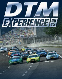 dtm-2013-championship_233