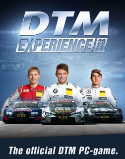 dtm-experience-2014_233
