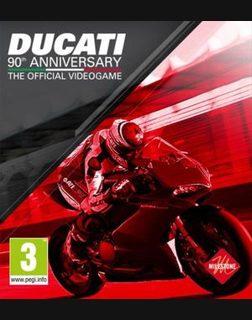 ducati-90th-anniversary_10764_831bc193.1590510447_233