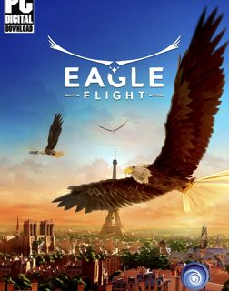 eagle-flight_10501_9a670830.1588069764_233