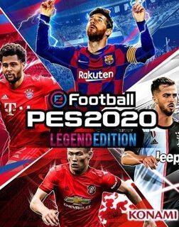 efootball-pes-2020-legend-edition_233