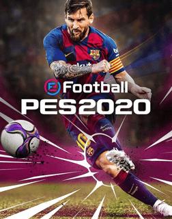 efootball-pes-2020_233
