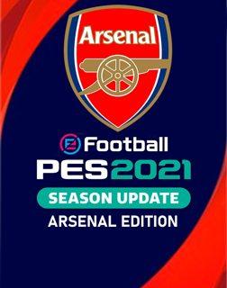 efootball-pes-2021-season-update-arsenal-edition_11308_decc52df.1600086251_233