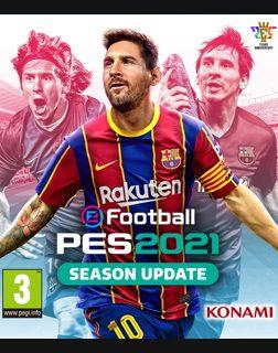 efootball-pes-2021-season-update_11310_d5632c32.1600086357_233