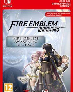 fe-warriors-fire-emblem-awakening-pack_8495_f276ae16.1584529956_233