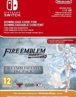 fe-warriors-fire-emblem-fates-pack_8497_b82b9325.1588857015_233