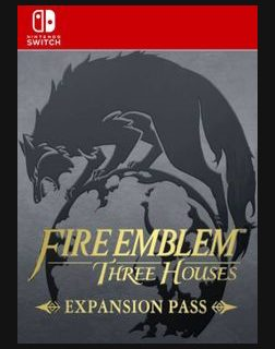 fire-emblem-three-houses-expansion-pass_8419_1f6bad53.1588857068_233