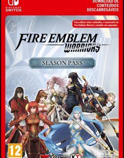 fire-emblem-warriors-season-pass_8498_78a209ed.1584611201_233