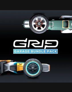 grip-combat-racing-garage-bundle-pack-3_233