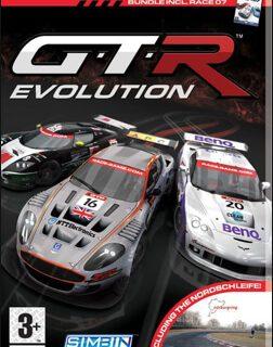 gtr-evolution_233