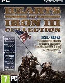 hearts-of-iron-iii-collection_233