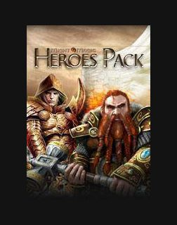 heroes-pack_10359_d0eb15fc.1587565460_233