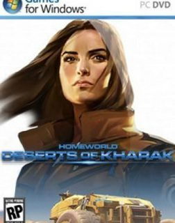 homeworld-deserts-of-kharak_6488_fdb54fd8.1583842842_233