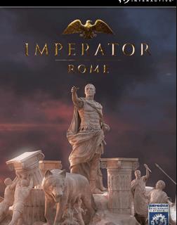 imperator-rome-deluxe-edition_233