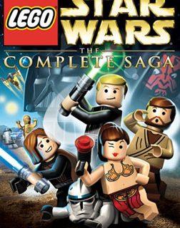 lego-star-wars-the-complete-saga_6564_9a8b7207.1588150181_233
