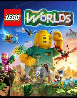 lego-worlds_10809_95c79a15.1590419870_233