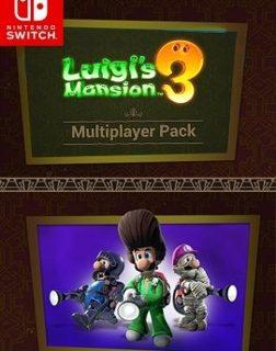 luigis-mansion-3-multiplayer-pack_8380_e42fc120.1588856576_233