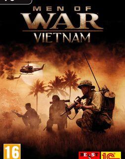 men-of-war-vietnam_233