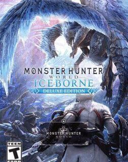 monster-hunter-world-iceborne-deluxe-edition_233