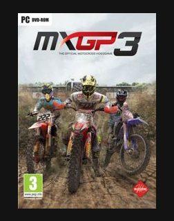 mxgp3-the-official-motocross-videogame_10767_6895bbcb.1590502883_233