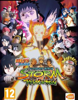 naruto-shippuden-ultimate-ninja-storm-revolution_233