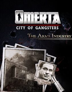 omerta-city-of-gangsters-the-arms-industry_233