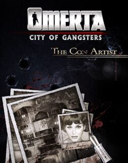 omerta-city-of-gangsters-the-con-artist_233