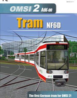 omsi-2-add-on-strassenbahn-nf6d-essengelsenkirchen_233