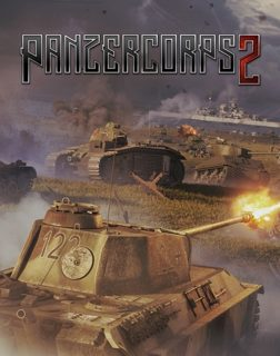panzer-corps-2-general-edition_10147_2cf08874.1585819549_233