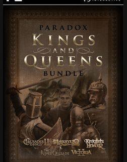 paradox-kings-and-queens-bundlec_233