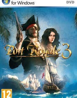 port-royale-3-new-adventures-dlc_233