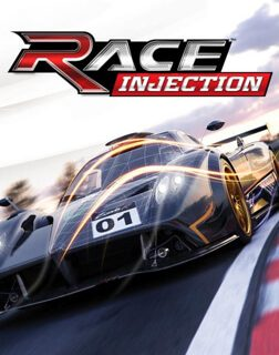 race-injection_233