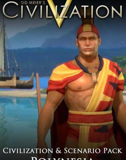 sid-meiers-civilization-v-double-scenario-pack-polynesia_233