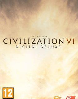 sid-meiers-civilization-vi-digital-deluxe-edition_4343_e90b735c.1607512909_233