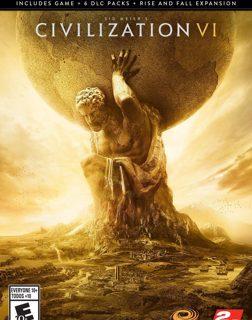 sid-meiers-civilization-vi-gold-edition_233
