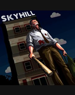 skyhill_233