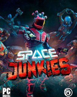 space-junkies_10370_d4b2a4cf.1587562528_233