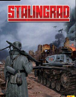 stalingrad_233