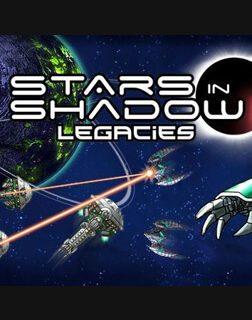 stars-in-shadow-legacies_233