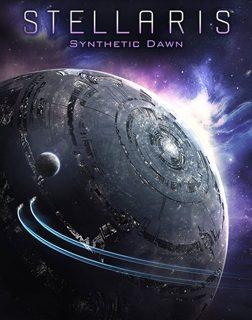 stellaris-synthetic-dawn_4647_15bb0ecf.1584717593_233