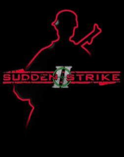 sudden-strike-2-gold_233