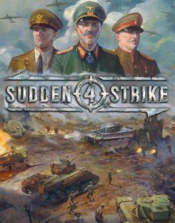 sudden-strike-4_233