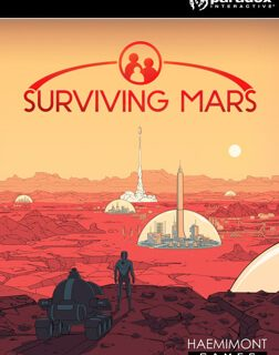 surviving-mars-first-colony-edition_233