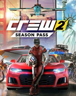 the-crew-2-season-pass_10481_c95ba07d.1588063195_233