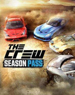 the-crew-season-pass_10346_4418840e.1587476552_233