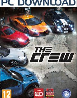the-crew_10344_178e15dd.1587476515_233
