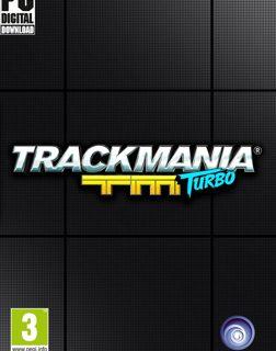 trackmania-turbo_10363_ce222453.1587549312_233