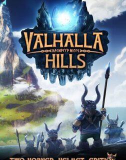valhalla-hills-two-horned-helmet-edition_233