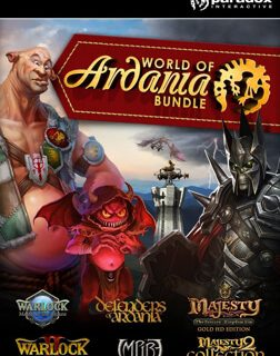 world-of-ardania-bundle_233